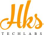 HKS Tech Labs